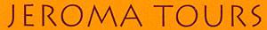 Jeroma Tours logo